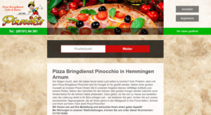 pizzaarnum