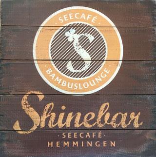shinebar